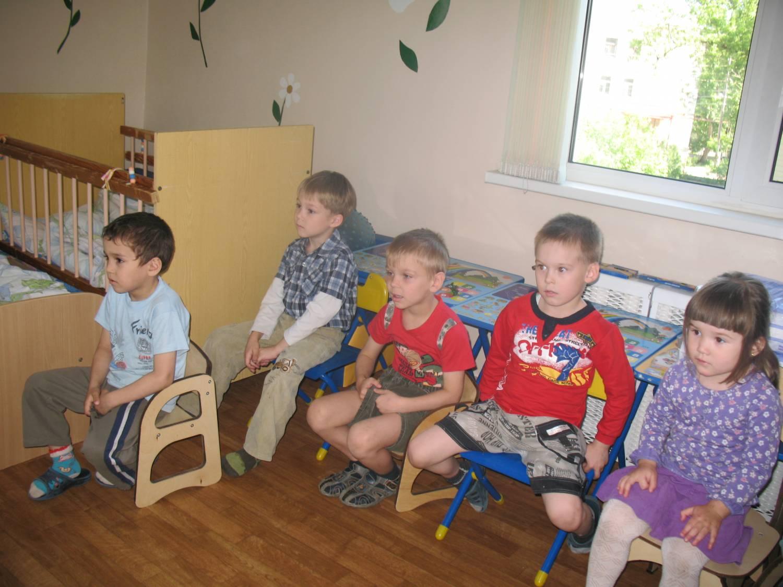 Дом малютки в вольске фото детей